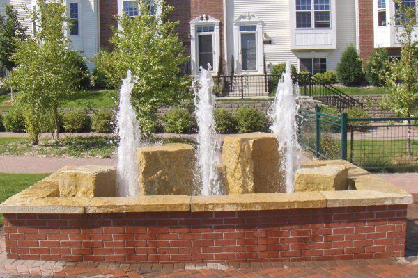 Fountain-001