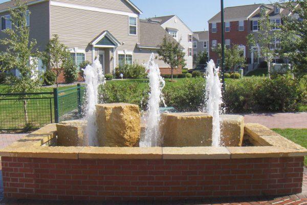 Fountain-003