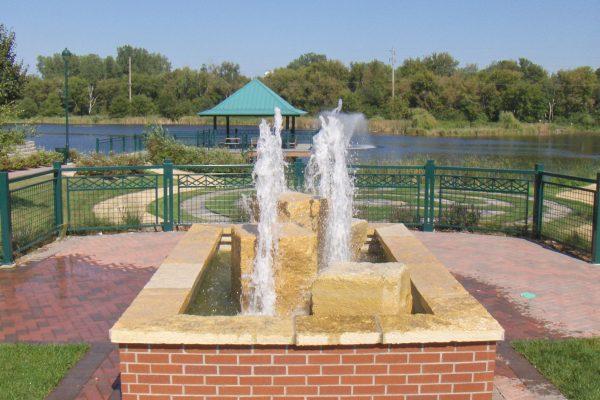 Fountain-004
